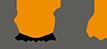 logo soft4 technologies